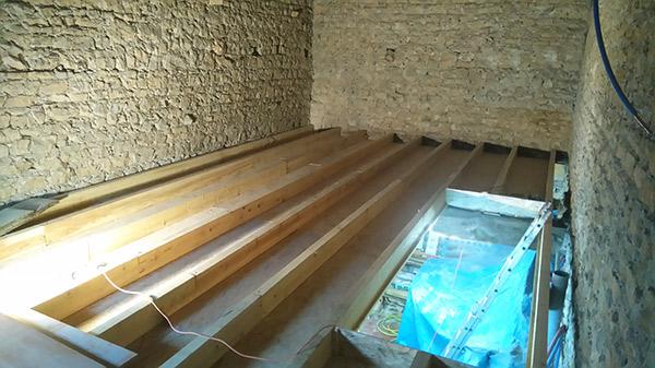 DSC_0200-plancher-1w
