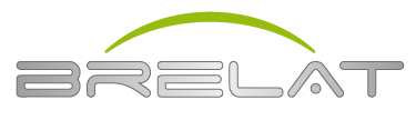 logo-Brelat